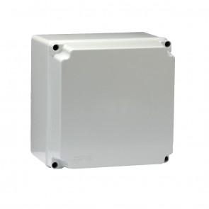 GEROS BOX GR17013