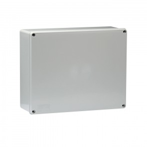 GEROS BOX GR17014