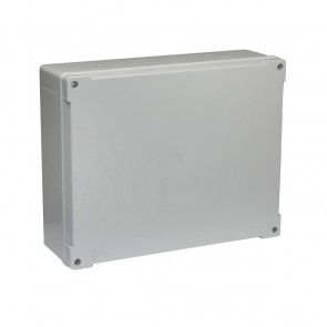 GEROS BOX GR17016