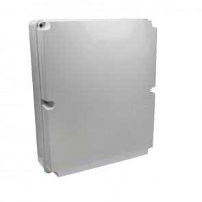 GEROS BOX GR17248
