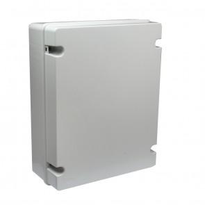 GEROS BOX GR17244