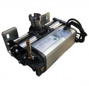 SEA Compact 400 Right Hand (180°) – compatible with GiBiDi® 830 (81300)