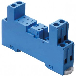 Series 95 Relay Base / Socket