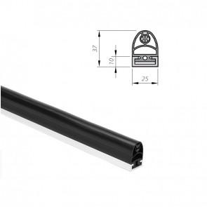 Sensor Profile SP37-3 30M Roll
