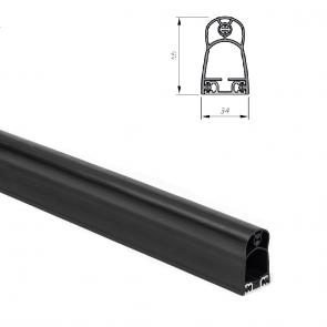 Sensor Profile SP57-3 25M Roll